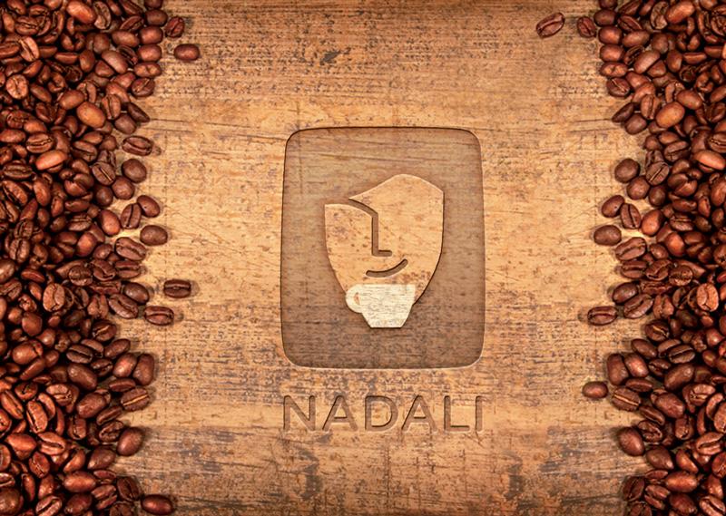 Logo-legno