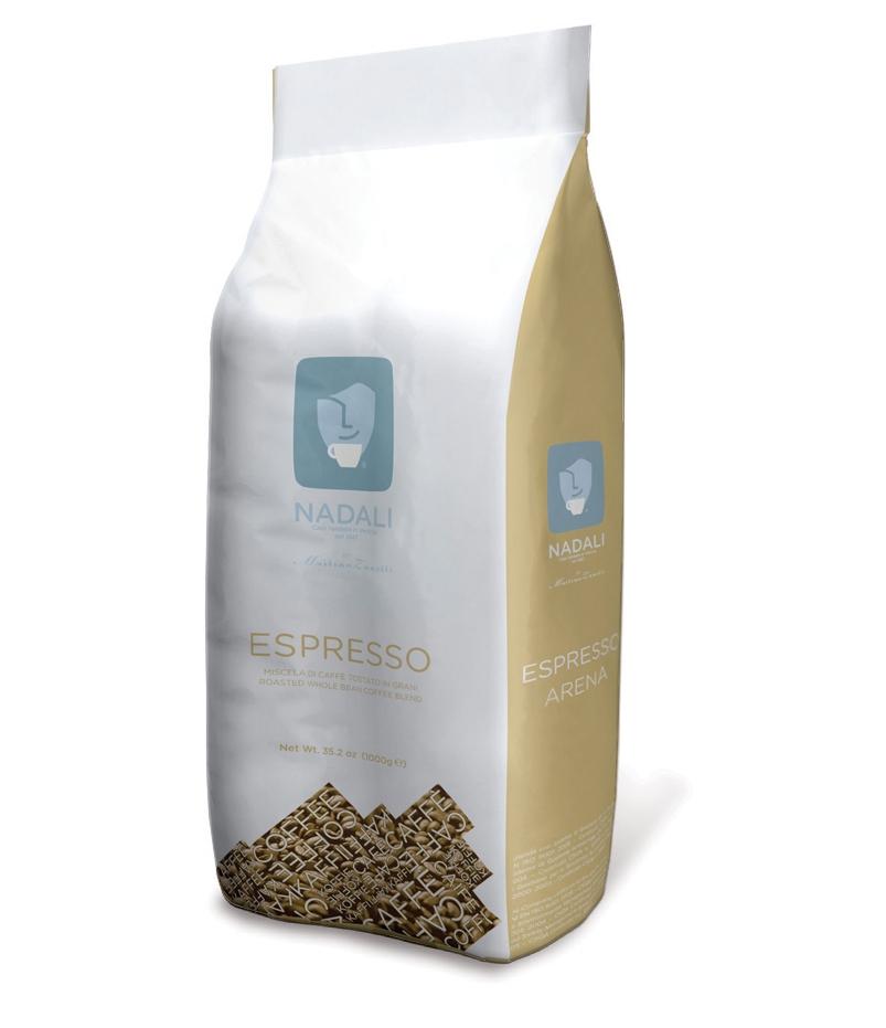 espresso-arena
